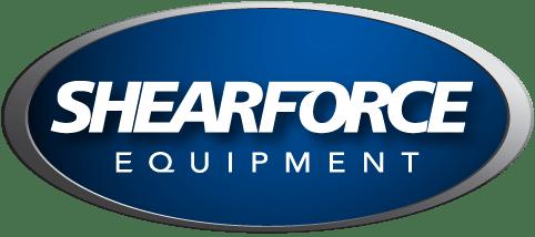Shearforce Equipment