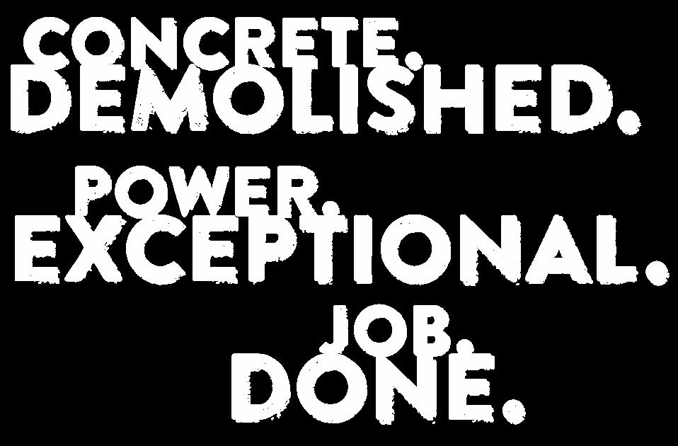 over_img