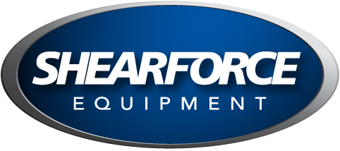 Shearforce Equipment
