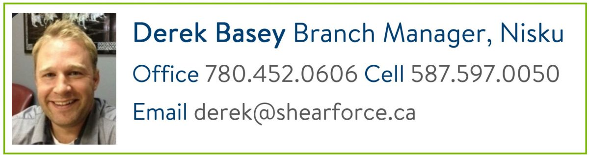 Derek-Basey-contact-card-Branch-Manager-cell