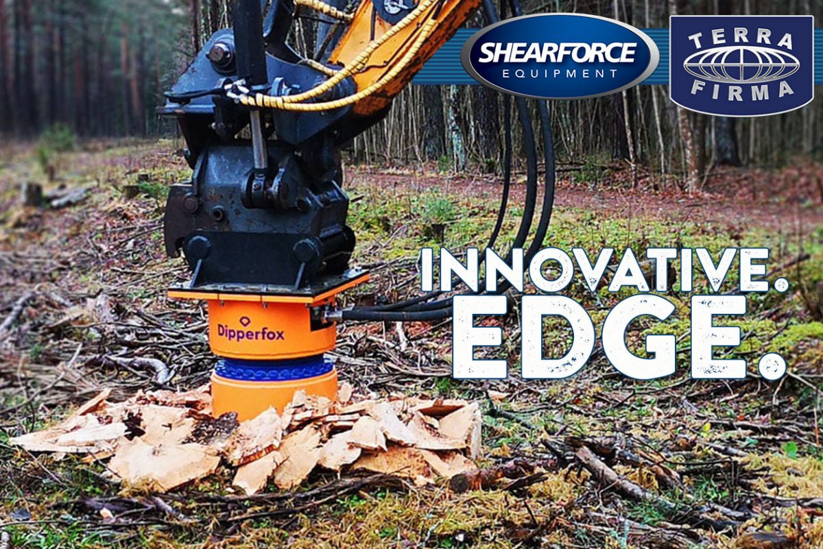 Dipperfox-stump-crusher-grinder-removal-attachment-canada