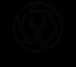 LaBounty Procall logo