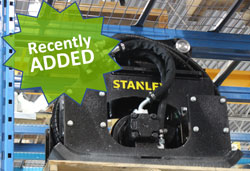 stanley hsx6 compactor shearforce