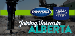 Joining-Forces-in-Alberta-SF-TF-hammer-SF-website