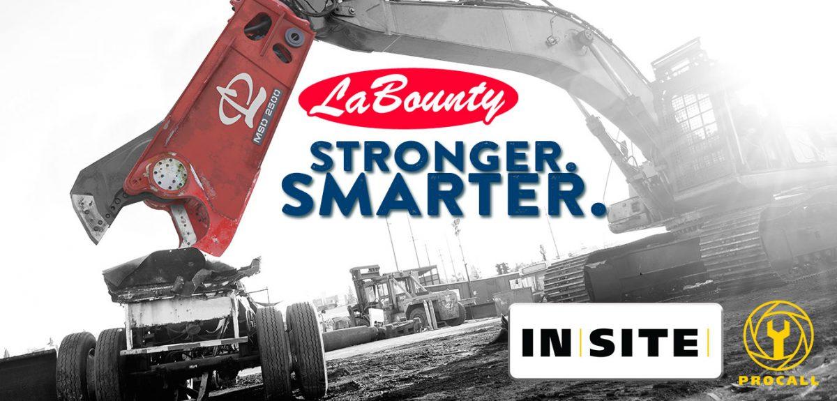Labounty-Legend-Insite-Needs-Met-April-2019