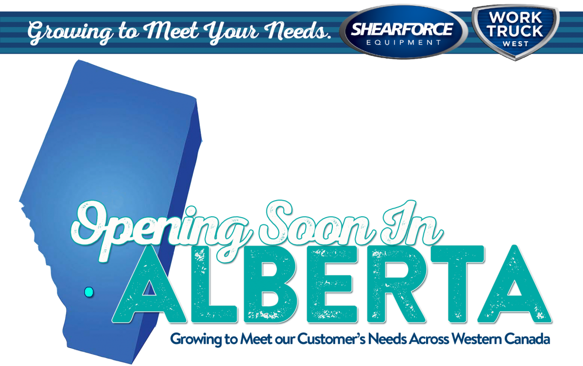 Open-Soon-in-Alberta-graphic-Apr-2019-SF-WTW-logos