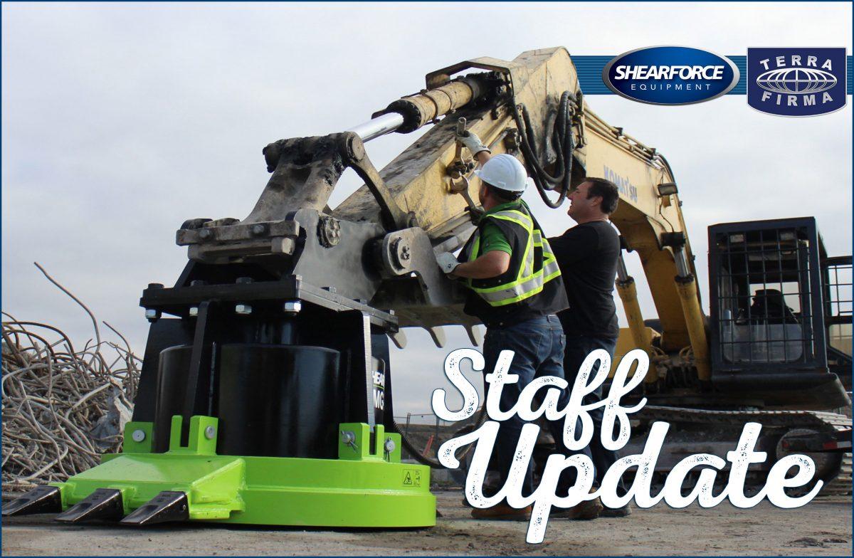 SF-staffing-update-blog-banner-July-2021