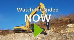 SM-hammer-video-link