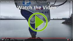 XR-Mining-XR82-video-link