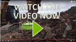 bmg-video-link