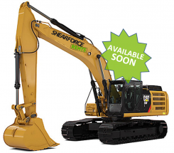 cat-336-rental-excavator-demolition