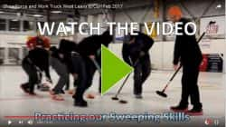 curling-video-link