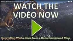 dease-lake-video-link