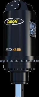 digga-sd45-cut-out
