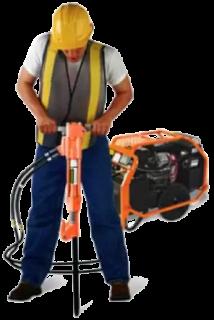 stanley-handheld-tools