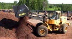 remu-wood-screening