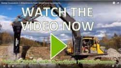 rental-excavators-video-link
