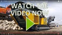 rm-90-setup-video-link
