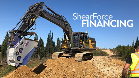 shearforce-financing-pageblock-March-2019