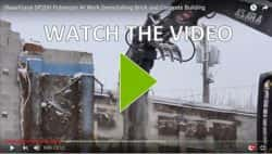sp20v-video-link